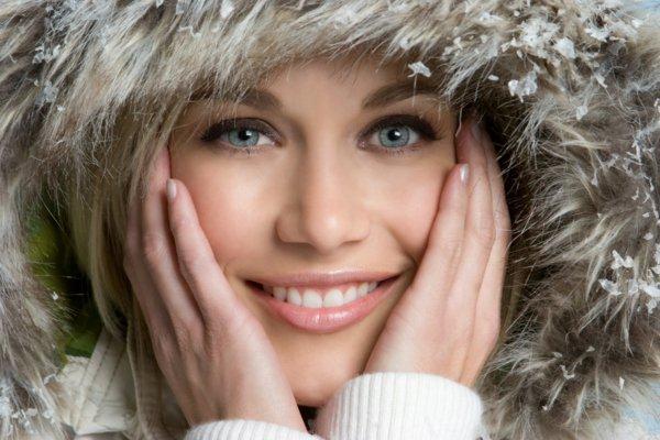 schne haut tipps makellose haut im winter